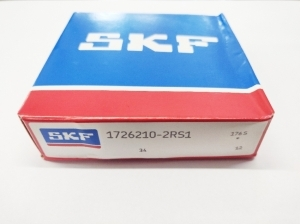 1726210-2RS1 SKF
