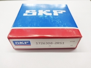 1726308-2RS1 SKF