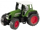 Fendt Favorit 926 Vario 1:16