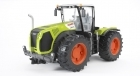 Claas Xerion 5000 1:16