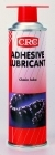 Adhesive Lubricant 650ml