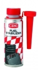 Fuel Stabilizer 200ML
