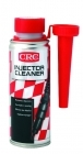 Injector Cleaner 200ML
