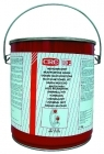 Multipurpose Grease 5kg