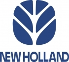 New Holland (Ford)