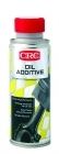 Oil Additive 200ML