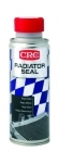 Radiator Seal 200ML