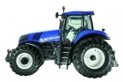 New Holland T8.390 1:32