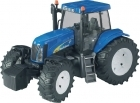 New Holland T8040 1:16