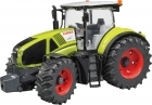 Claas Axion 950 1:16